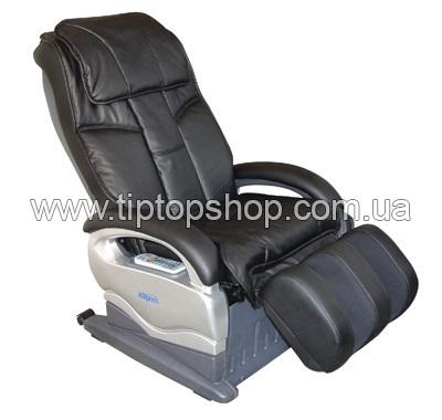 Купить  Массажные кресла RT-H06 Фото№1