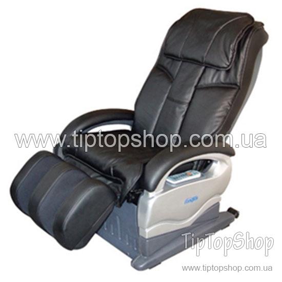 Купить  Массажные кресла RT-H06 Фото№2