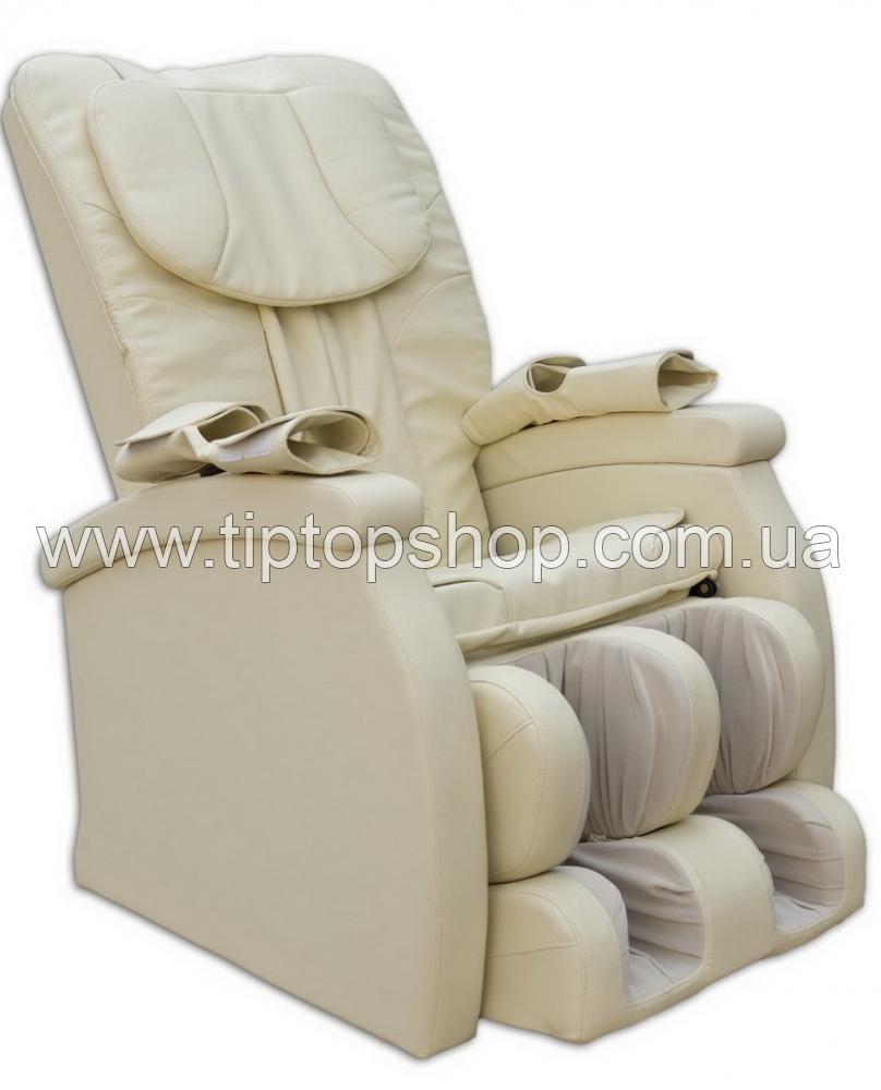 Купить  Массажные кресла Cosy Фото№1