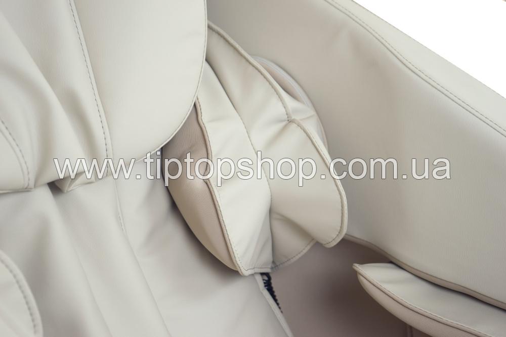 Купить  Массажные кресла Pilot Фото№7