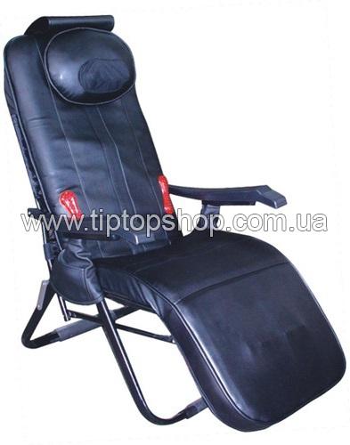 Купить  Массажные кресла RT-2032A Фото№1