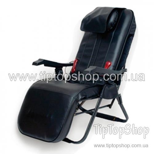 Купить  Массажные кресла RT-2032A Фото№2