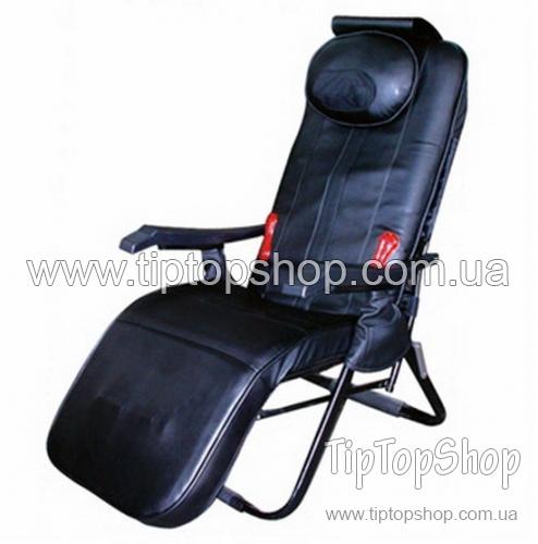 Купить  Массажные кресла RT-2032A Фото№3