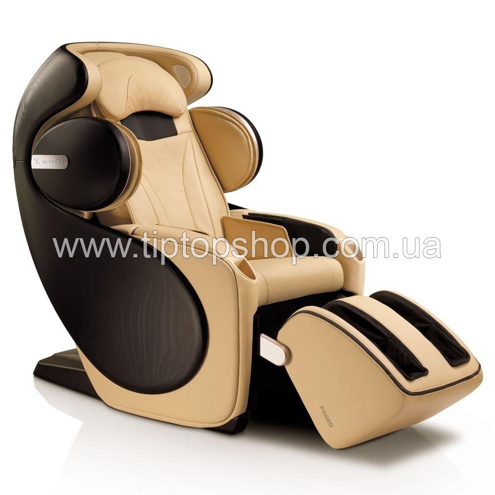 Купить  Массажные кресла uDivine App Фото№1