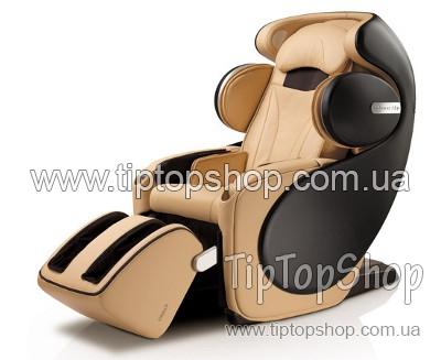 Купить  Массажные кресла uDivine App Фото№2