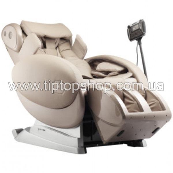Купить  Массажные кресла Infinity Фото№1