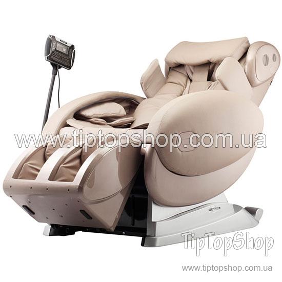 Купить  Массажные кресла Infinity Фото№2