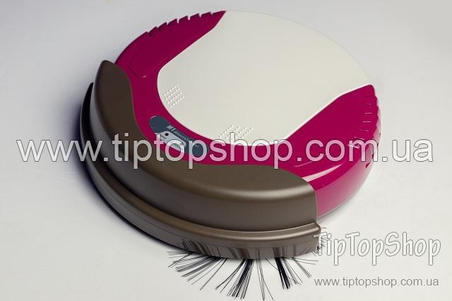 Купить  Сухая уборка TT1 pink Фото№1