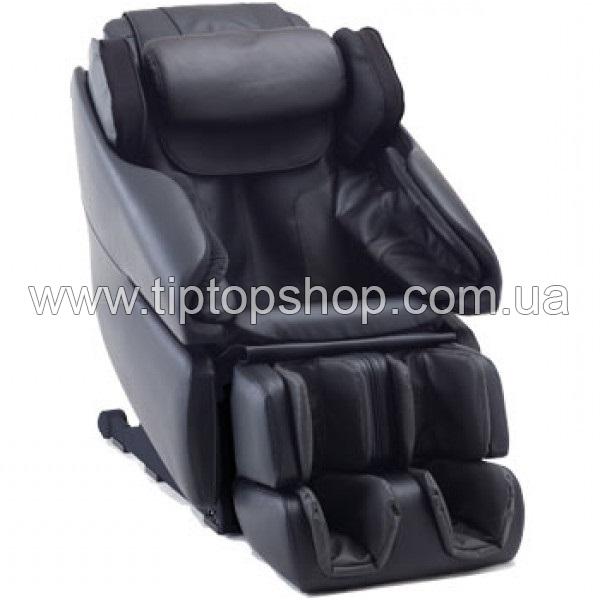 Купить  Массажные кресла EMBRACE DELUXE Фото№1