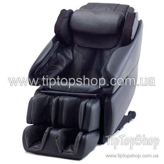 Купить  Массажные кресла EMBRACE DELUXE Фото№2