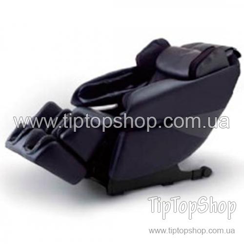Купить  Массажные кресла EMBRACE DELUXE Фото№4