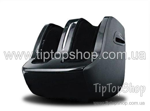 Купить  Массажеры для ног RT1882 Фото№2