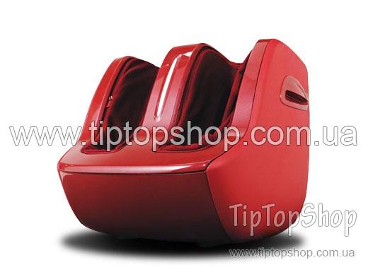 Купить  Массажеры для ног RT1882 Фото№3