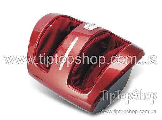 Купить  Массажеры для ног RT-1800 Фото№2