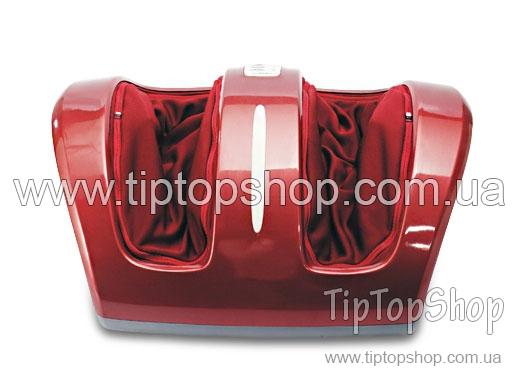 Купить  Массажеры для ног RT-1800 Фото№3