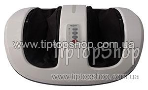 Купить  Массажеры для ног RT-1800 Фото№4