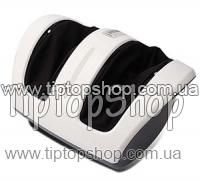 Купить  Массажеры для ног RT-1800 Фото№5