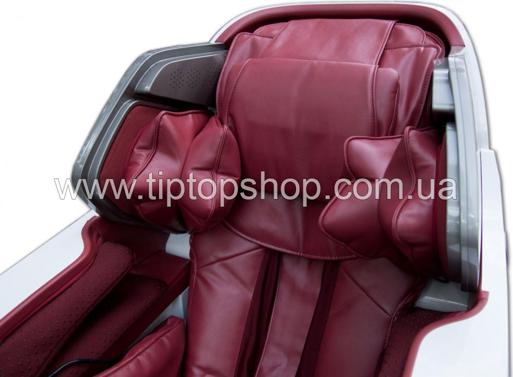 Купить  Массажные кресла RT8600 Фото№1