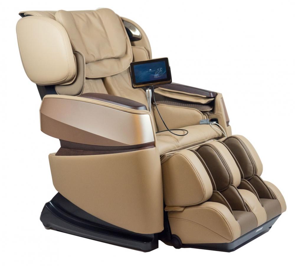 массажное кресло Биотроник