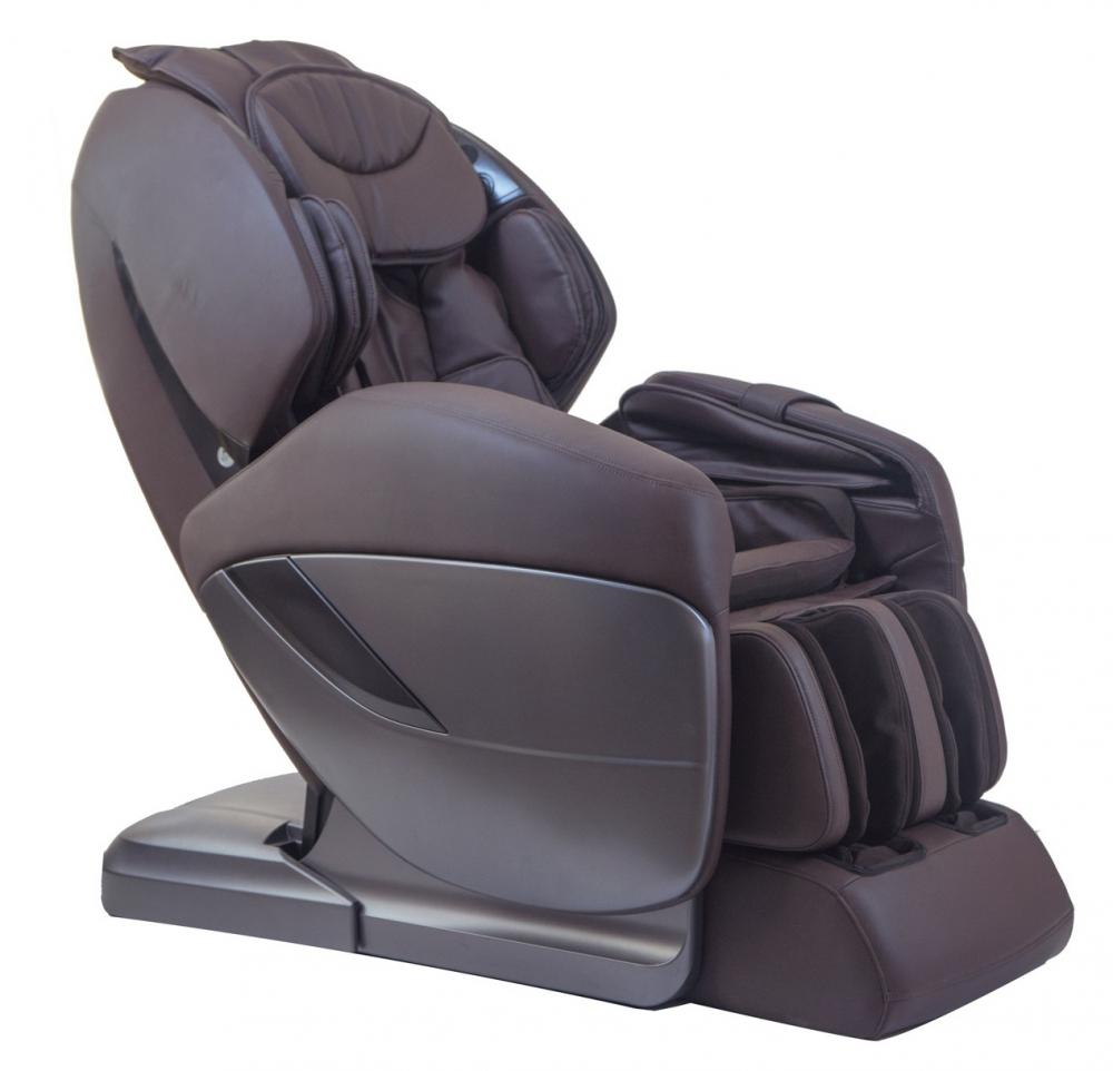 массажное кресло Скайлайнер 2